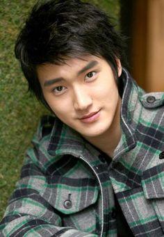 Siwon ^.^
