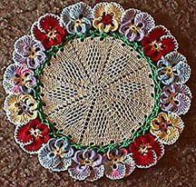 www.geocities.co.jp filet_crochet_bonita CinEng_HowTo.htm