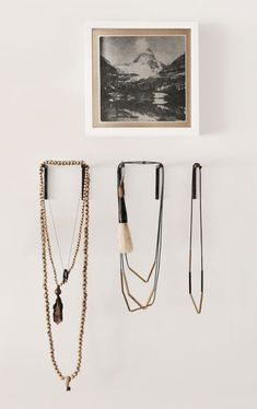 Apartment 34 | Retail Therapy: {Still House, NYC}