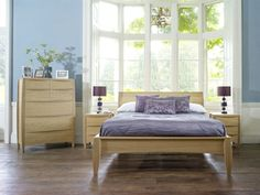 Best 7 Best Blonde Mcm Furniture Images Furniture Mcm 400 x 300