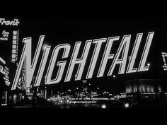 Google Image Result for http://annyas.com/screenshots/images/1957/nightfall-movie-title.jpg