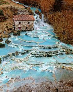 Toscana.Italy