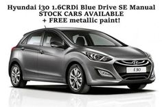 STOCK-CARS-AVAILABLE-Hyundai-i30-1-6CRDi-Blue-Drive-SE-5dr-Personal-Lease