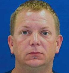 Wanted sex abuse suspect rams police vehicle during attempted warrant service