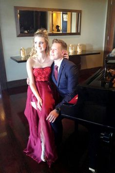 Our latest Creation Chronicle is a wine red chiffon and lace matric dress in South Africa. Contact us for your own custom matric dress today. Red Chiffon, Chiffon Skirt, Satin Fabric, Silk Satin, Silver Sparkly Heels, Rolled Hem, Petite Size, Wedding Gowns, Wedding Inspiration
