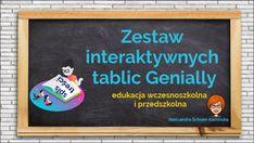 edukacja wczesnoszkolna i przedszkolna The Incredibles, Make It Yourself, Education, Teaching, Onderwijs, Studying
