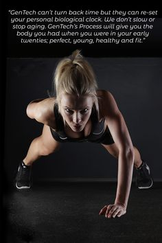 A life renewed, energy to focus and strength to succeed. Who wouldn't want that? Unless you need to be careful what you wish for. When it sounds too good to be true, it probably is! Amazing rejuvenation technology based on real science. #technothriller #scifithriller #greatreadsforwomen #romanticsuspense Weights Dumbbells, Barbell Weights, Fitness Tips, Fitness Motivation, Health Fitness, Workout Fitness, Push Pull Workout, Rear Delt, Flexibility Workout