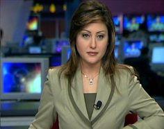 10 Al Jazeera Arabic Anchors Ideas Female News Anchors Instant Hijab Turkish Hijab Style