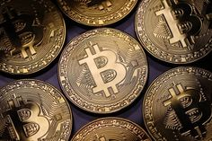 Australia's Brisbane Airport quietly announced that it will soon allow travelers to pay with crypto coins at its terminal shopping areas Blockchain, Bitcoin Wallet, Buy Bitcoin, Bitcoin Price, Cryptocurrency Trading, Bitcoin Cryptocurrency, Make Money Online, How To Make Money, Brisbane Airport