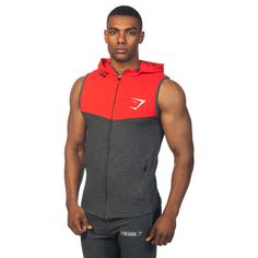 Mens Hoodies | GymShark International | Innovation In Fitness Wear