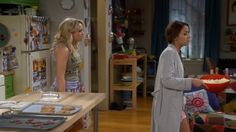 Young & Hungry - Episode 3.06 - Young & Rachael Ray - Sneak Peeks
