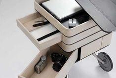 ddekor-mobil-ofis-masası-4