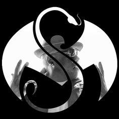 Krizz Kaliko Strange Music logo edit ❤️ ^S^