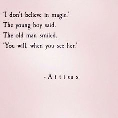Love. Magic. Smiles. #happyweekend #DrJessicaEmery #SugarFixDentalLoft #SugarFixSmiles The Words, Pretty Words, Beautiful Words, Beautiful Quotes About Love, Cute Quotes, Words Quotes, Top Quotes, Poems On Love, Quotes On Art