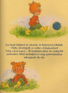 Boldogbaba: Mesekönyv - vegyes (sok) Winnie The Pooh, Disney Characters, Fictional Characters, Training, Baby, Babies, Pooh Bear, Work Out, Education