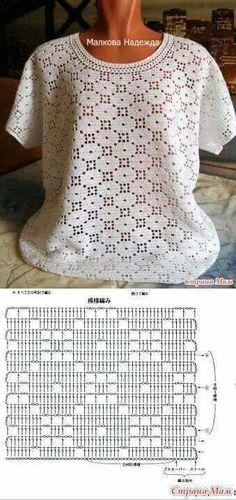 64 ideas for crochet skirt baby dress tutorials Crochet Diagram, Filet Crochet, Easy Crochet, Crochet Lace, Black Crochet Dress, Crochet Cardigan, Baby Dress Tutorials, Crochet Bookmarks, Crochet Stitches Patterns