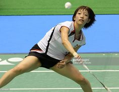 Badminton  (1024×796)