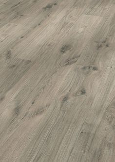Laminate Grey oak 6328 - Laminat floor LD 400 - Plank - Laminate - Flooring - MEISTER