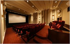 Book your #Private #Screening in Hyderabad in advance and then choose from a long list of upcoming blockbusters @LetusCelebrate. Offers and Deals in hyderabad