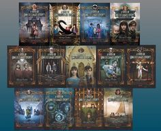 Books a series of unfortunate events books Netflix Tv Shows, Netflix Series, Series Movies, Unfortunate Events Books, A Series Of Unfortunate Events Netflix, Space Books For Kids, Lemony Snicket Books, Growth Mindset Book, Les Orphelins Baudelaire