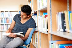 Build Academic Skills English Before Arriving at a U.S. College - US News
