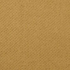 With its understated design and breathtaking colors, Hemingway communicates the eloquence of simplicity.  A textured cut and loop carpet in 41 colors of 100% STAINMASTER(R) ExtraBody II(TM) BCF nylon, Hemingway is a classic choice for master suites to family rooms or home libraries.