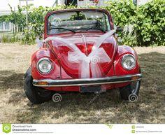 ... Mariage ...  voiture  Pinterest  Mariage, Photos et Kos