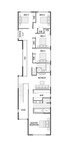 http://www.coralhomes.com.au/house-designs/two-storey-designs/cottesloe-series/