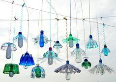 recyclage-bouteilles-plastique-art-veronika-richterova6