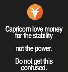 All About Capricorn, Capricorn And Cancer, Capricorn Girl, Horoscope Capricorn, Capricorn Facts, Capricorn Quotes, Capricorn Rising, My Zodiac Sign, True Words