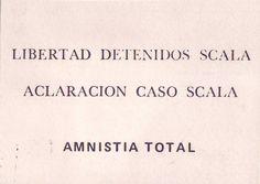 #Scala #Amnistia #Libertad Balearic Islands, Cas, Tattoo Quotes, Spain, Literary Tattoos