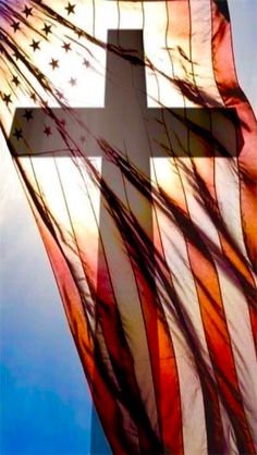 Memorial Day-America America God shed His Grace on thee and crown thy good with brotherhood from sea to shinning sea. Let Freedom Ring, Old Glory, Our Country, Country Girls, Country Living, God Bless America, America America, Pray For America, North America