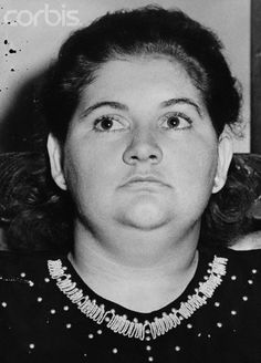 """Martha Beck A.K.A.: """"The Lonely Hearts Killer""""  """" died at the age of 31, executed in the Electric Chair at Sing-Sing Prison, the same day as her live-in lover, Raymond Fernandez, who was executed before her, and following two other executions that day. They were known as the Serial Killer Couple, the Honeymoon Killers, and the Lonely Hearts Killers, meeting their unsuspecting victims through lonely hearts ads."""""""