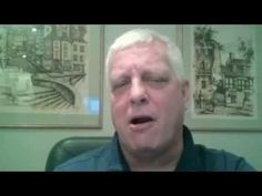 Rob Kirby-Financial Meltdown and Confiscation of Your Money Coming in 2015. Kirby was an early derivatives trader in the '80s. He has great expertise in the area and is painfully aware of how manipulated and corrupt modern, engineered financial markets have become.