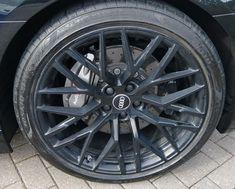 Audi R8 V10 Plus, Aston Martin Vanquish, Pagani Zonda, Lamborghini Veneno, Used Audi, Driving Test, Drag Racing, Maserati, Mazda