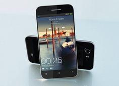 Televisón en tu smartphone