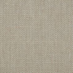 Discount pricing and free shipping on Pindler fabrics. Always first quality. Over 100,000 fabric patterns. SKU PD-HER030-BL06. Sold by the yard.
