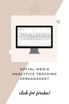 Social Media Automation, Social Media Analytics, Top Social Media, Social Media Marketing Business, Facebook Marketing, Marketing Automation, Marketing Tools, Instagram Stats, Facebook Instagram