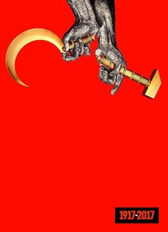 1917-2017 on Behance Chinese Propaganda, Communist Propaganda, Propaganda Art, Soviet Art, Soviet Union, Abstract Face Art, Socialist Realism, Diy Wallpaper, A Level Art