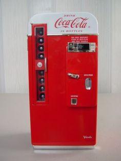 22 Best Vendo 44 Images Coke Machine Lemonade Soda