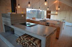 http://www.ignant.com/2015/02/10/v-lodge-by-reiulf-ramstad-arkitekter/?lang=de