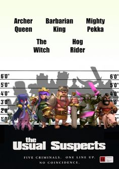 Clash Of Clans. Join us Clan name: The Kingdom Clash Of Clans Hack, Clash On, Little Man Party, Clash Royale, Skylanders, Coincidences, Games For Girls, I Am Game, Cool Items
