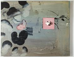 openings - 2010 Contemporary Paintings, Abstract Art, Landscape, Gallery, 2d, Artist, Artwork, Search, Google