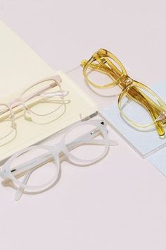 fe83a713aebe 15 Best warby parker images