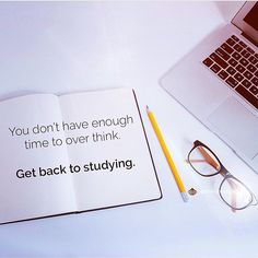 Study motivation // follow us @motivation2study for daily inspiration
