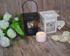 Set Of 2 Rustic Lantern Moroccan Candle Holder Wedding Centerpiece Moroccan Mini Lantern Set Of 2