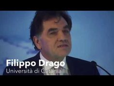 FILIPPO DRAGO: L'Araba Fenice: le prescrizioni Off Label