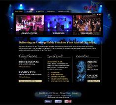 Seo Website Design, Massachusetts, Search Engine, Design Projects, Dj, Engineering, Technology