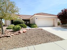 OPEN HOUSE: TOMORROW, 4/15 12pm-3pm - 2916 Castle Bar, Las Vegas, NV 89134 ($299,900) | INFO: https://www.facebook.com/events/1697534867213006/ | CALL: 702-777-1234 if you have any questions. Hope to see you there! #RealEstate #LasVegas #Vegas #Realtor #Realty #Luxury #Property #Business #Listing #HomesForSale #HomeBuying #Zillow #Trulia #Realtors #RealEstateInvesting #Moving #Nevada #SouthernNevada #ClarkCounty #Summerlin #Henderson #SunCity #SinCity #VegasRealEstate #WHHSH #Raiders