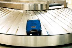Airline Lost Your Luggage? 7 Things to Do Next http://www.rd.com/advice/travel/lost-luggage/#.WKW4tYHwG1M.twitter